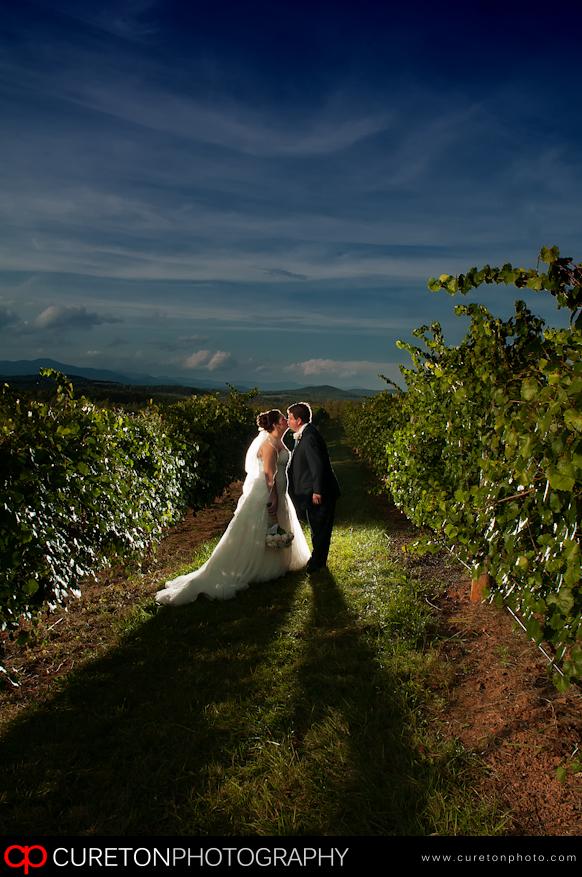 Chattooga Belle Farm Wedding Long Creek Sc Elizabeth Adam
