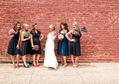 creative-wedding-photography-greenville-006