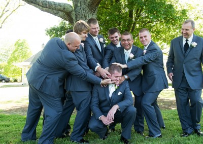 creative-wedding-photography-greenville-019