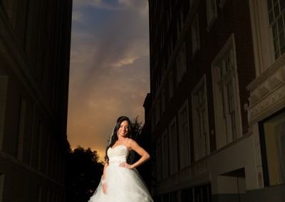 greenville-sc-bride-027
