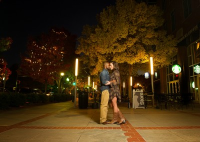 greenville-sc-engagement-005