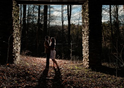 greenville-sc-engagement-021