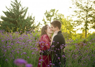 greenville-sc-engagement-023