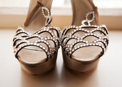 greenville-sc-wedding-details-032