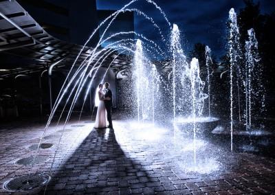 greenville-wedding-photographers-001