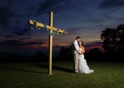 greenville-wedding-photographers-002