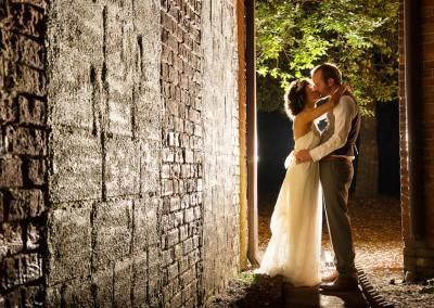 greenville-wedding-photographers-003