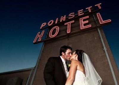 greenville-wedding-photographers-004