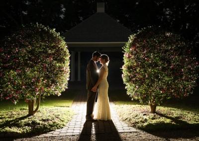 greenville-wedding-photographers-005