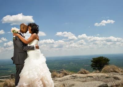 greenville-wedding-photographers-006