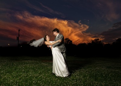 greenville-wedding-photographers-007