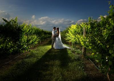 greenville-wedding-photographers-008