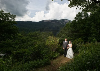 greenville-wedding-photographers-009