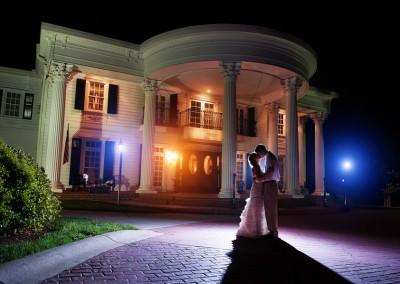 greenville-wedding-photographers-010