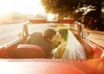 greenville-wedding-photographers-011