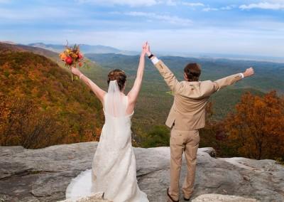 greenville-wedding-photographers-012