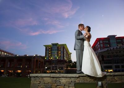 greenville-wedding-photographers-013