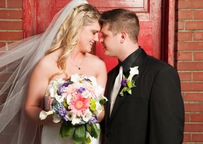 greenville-wedding-photographers-014