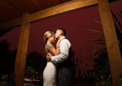 greenville-wedding-photographers-015