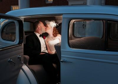 greenville-wedding-photographers-016