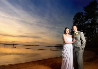 greenville-wedding-photographers-017