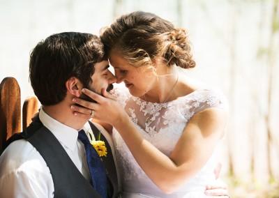 greenville-wedding-photographers-018