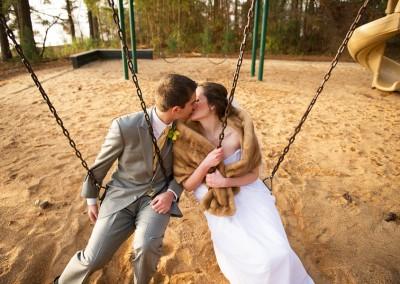 greenville-wedding-photographers-019