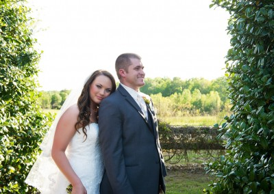 greenville-wedding-photographers-020