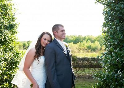 greenville-wedding-photographers-020