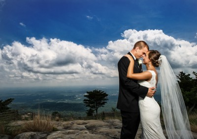 greenville-wedding-photographers-021