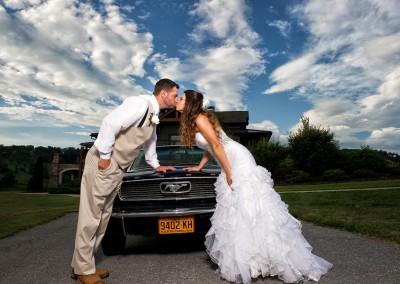 greenville-wedding-photographers-022