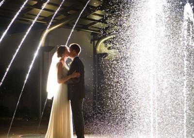 greenville-wedding-photographers-023