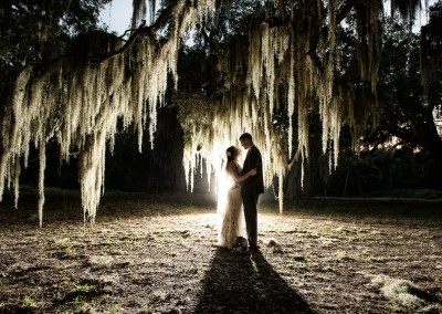 greenville-wedding-photographers-025