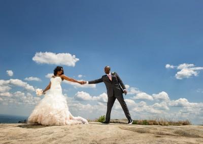 greenville-wedding-photographers-026