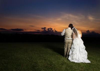 greenville-wedding-photographers-027