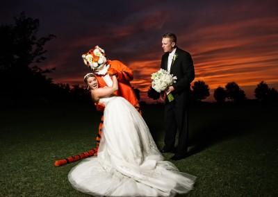greenville-wedding-photographers-028