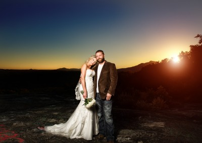 greenville-wedding-photographers-029