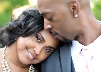 greenville-wedding-photographers-030
