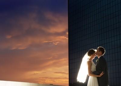 greenville-wedding-photographers-031