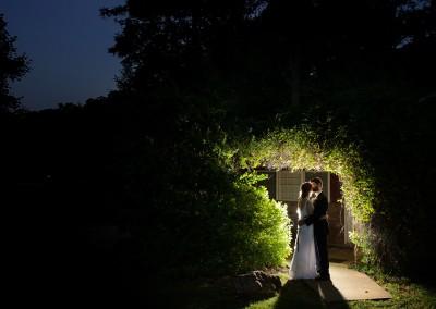 greenville-wedding-photographers-033