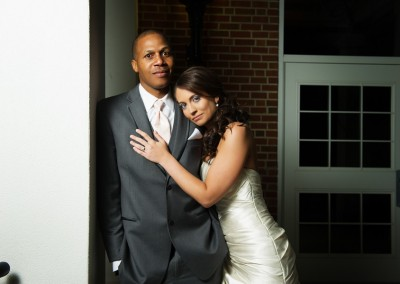 greenville-wedding-photographers-034