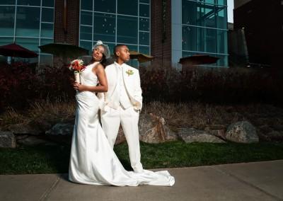 greenville-wedding-photographers-036