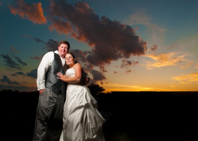 greenville-wedding-photographers-037