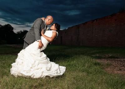 greenville-wedding-photographers-038