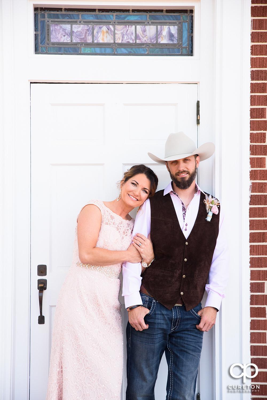 blue-ridge-rustic-wedding-007