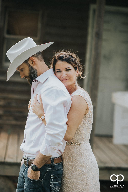 blue-ridge-rustic-wedding-011