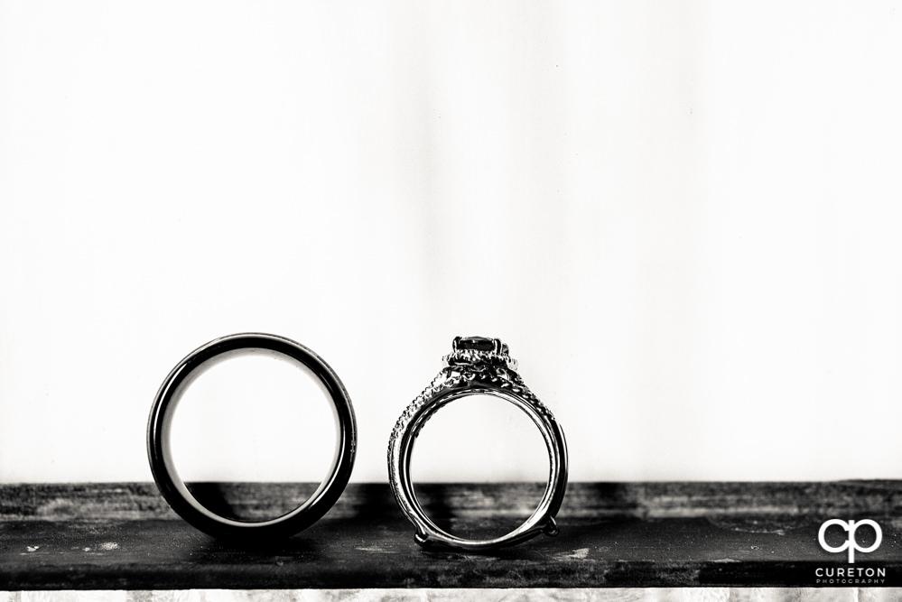 blue-ridge-rustic-wedding-022