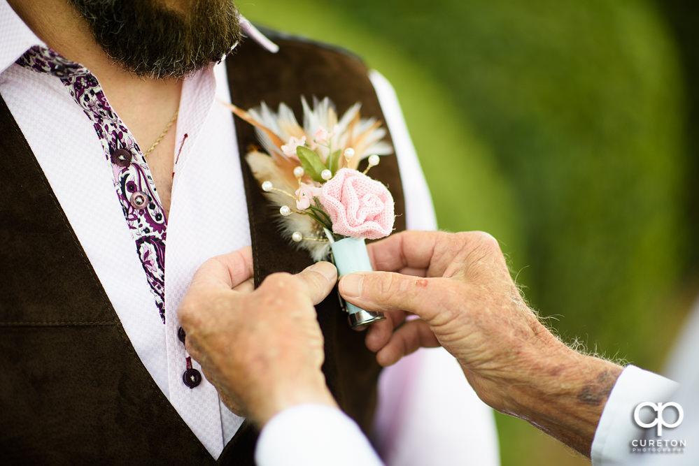 blue-ridge-rustic-wedding-023