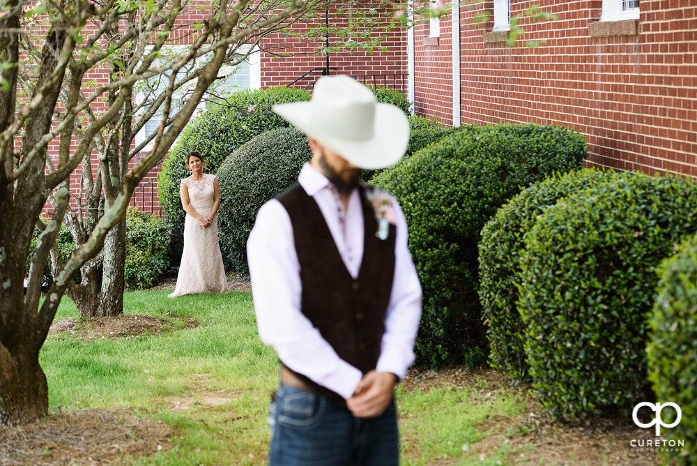 blue-ridge-rustic-wedding-039