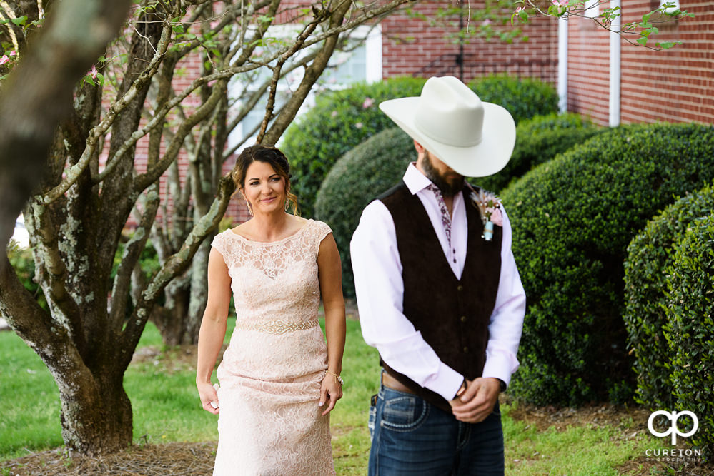 blue-ridge-rustic-wedding-040